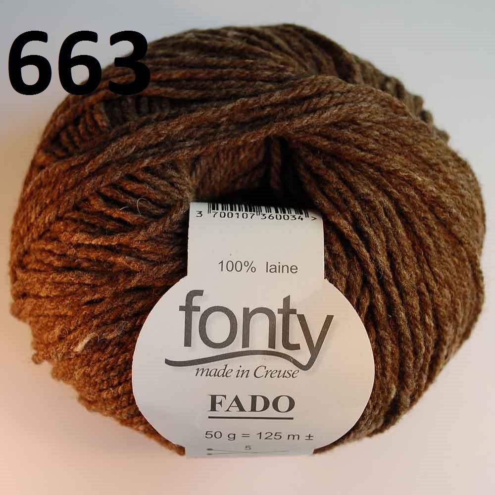 Fado 663