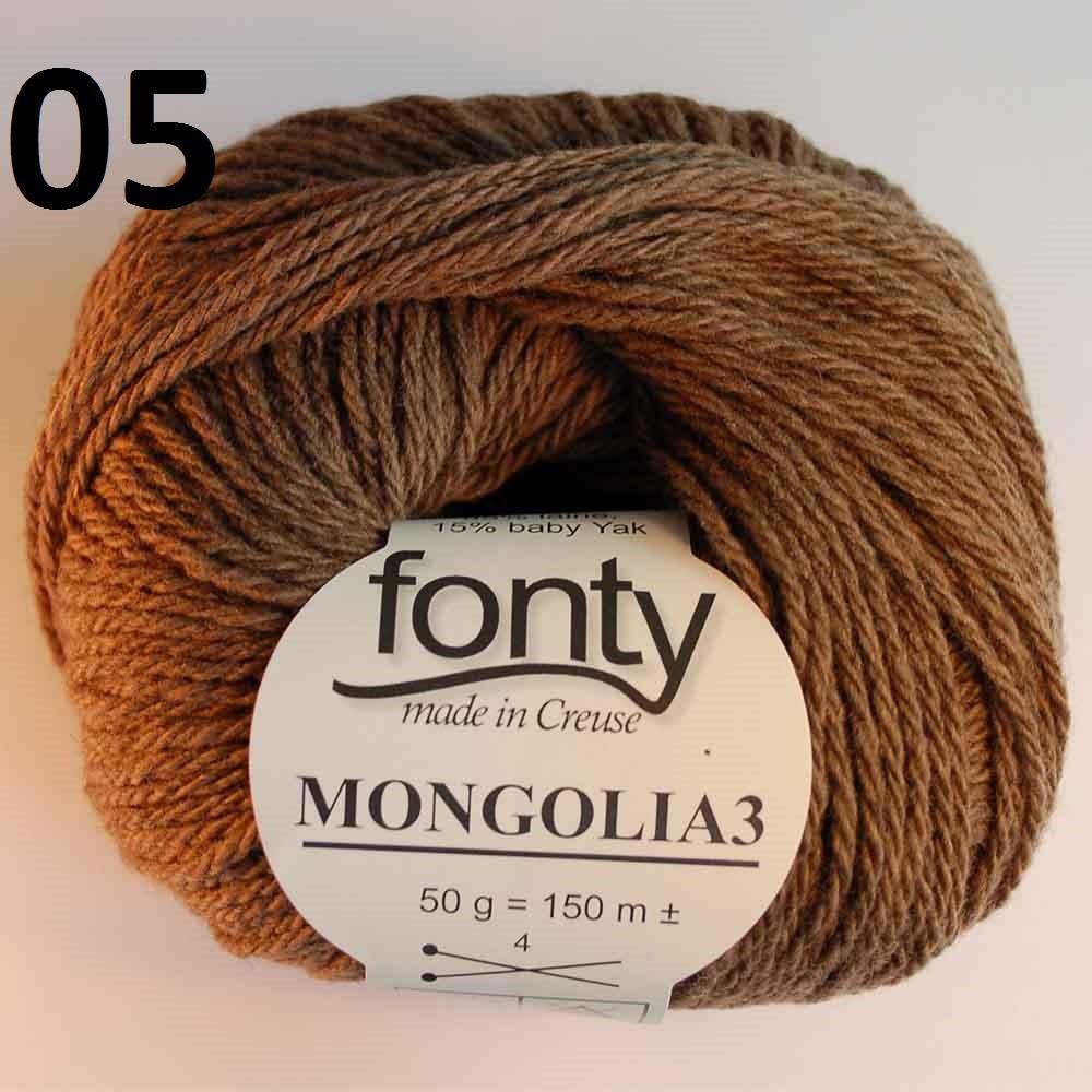 Mongolia 3 05