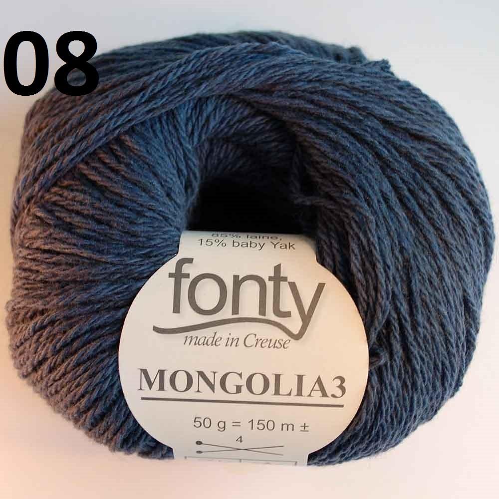 Mongolia 3 08