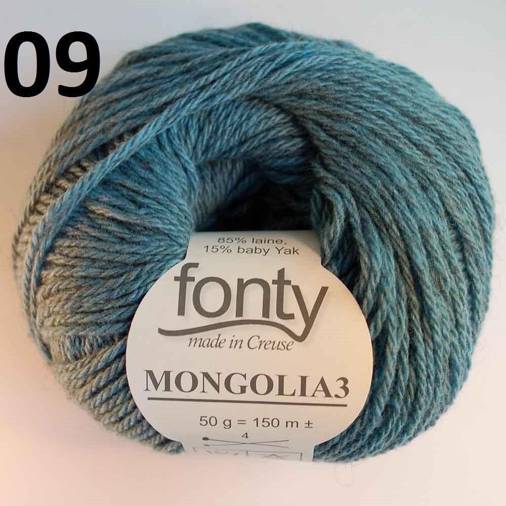Mongolia 3 09