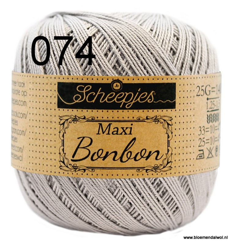 Maxi Bonbon 074