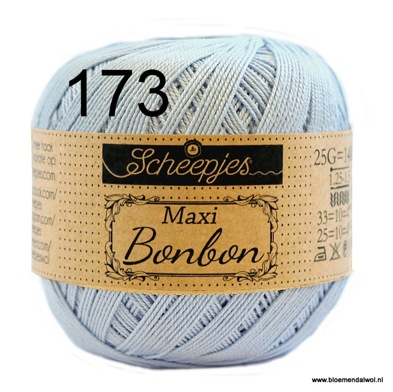 Maxi Bonbon 173