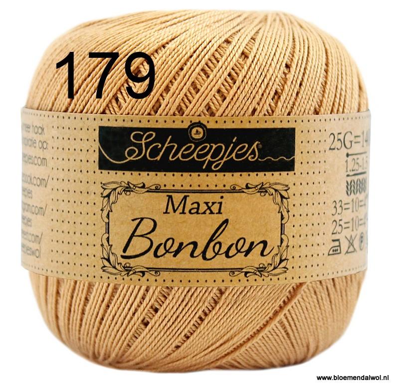 Maxi Bonbon 179