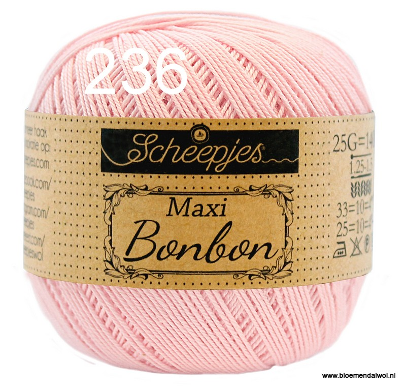 Maxi Bonbon 238