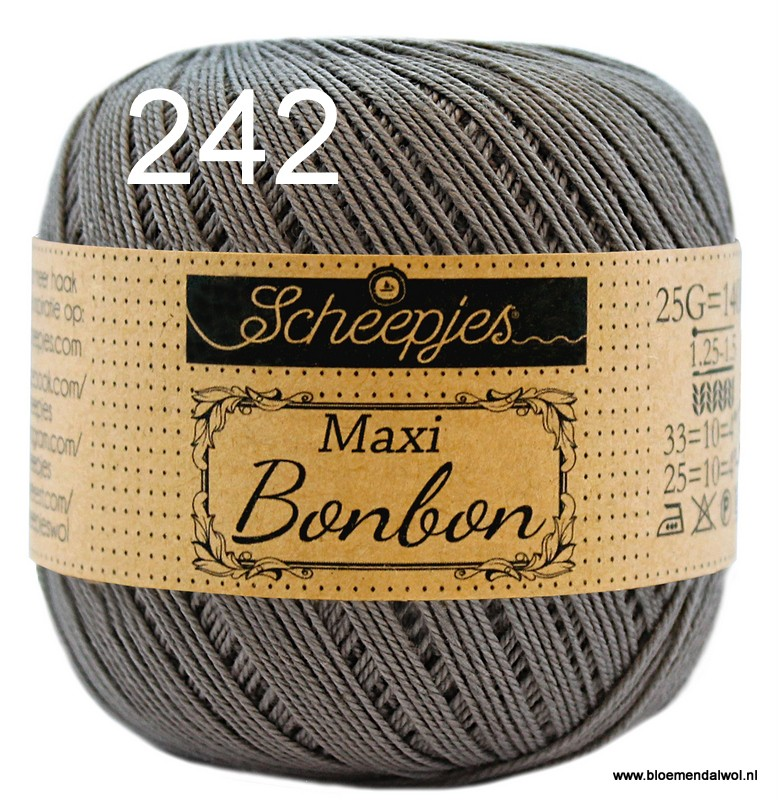 Maxi Bonbon 242