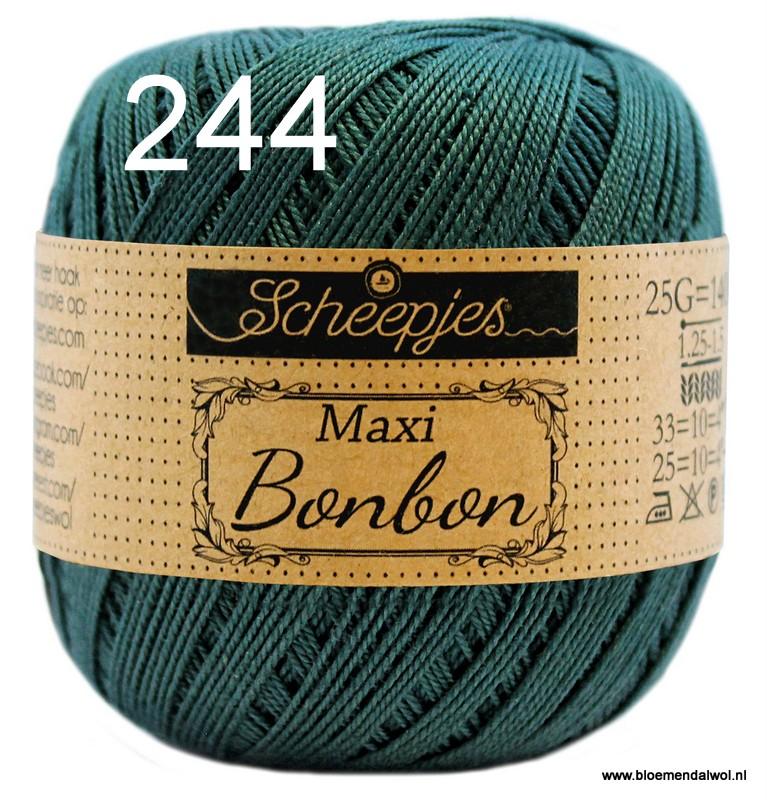 Maxi Bonbon 244