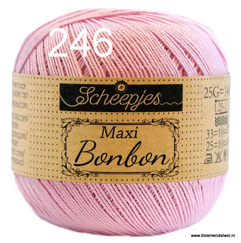 Maxi Bonbon 246