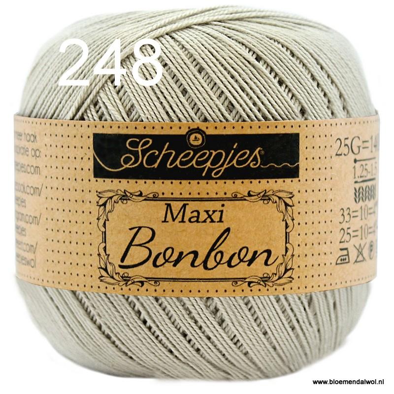 Maxi Bonbon 248