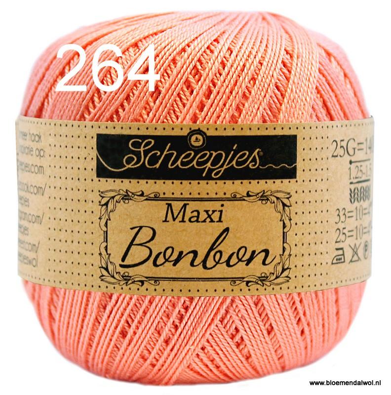 Maxi Bonbon 264