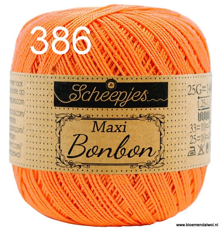 Maxi Bonbon 386