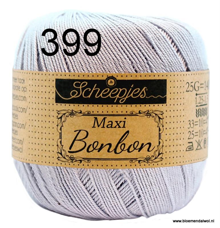 Maxi Bonbon 399