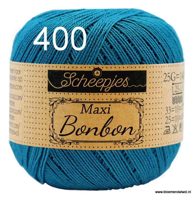 Maxi Bonbon 400