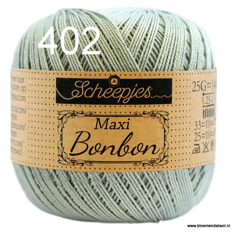 Maxi Bonbon 402