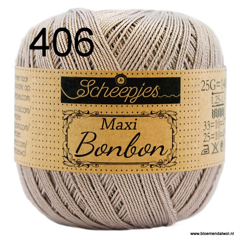 Maxi Bonbon 406