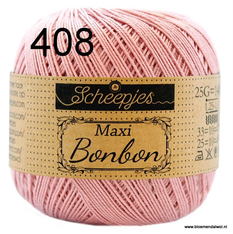 Maxi Bonbon 408