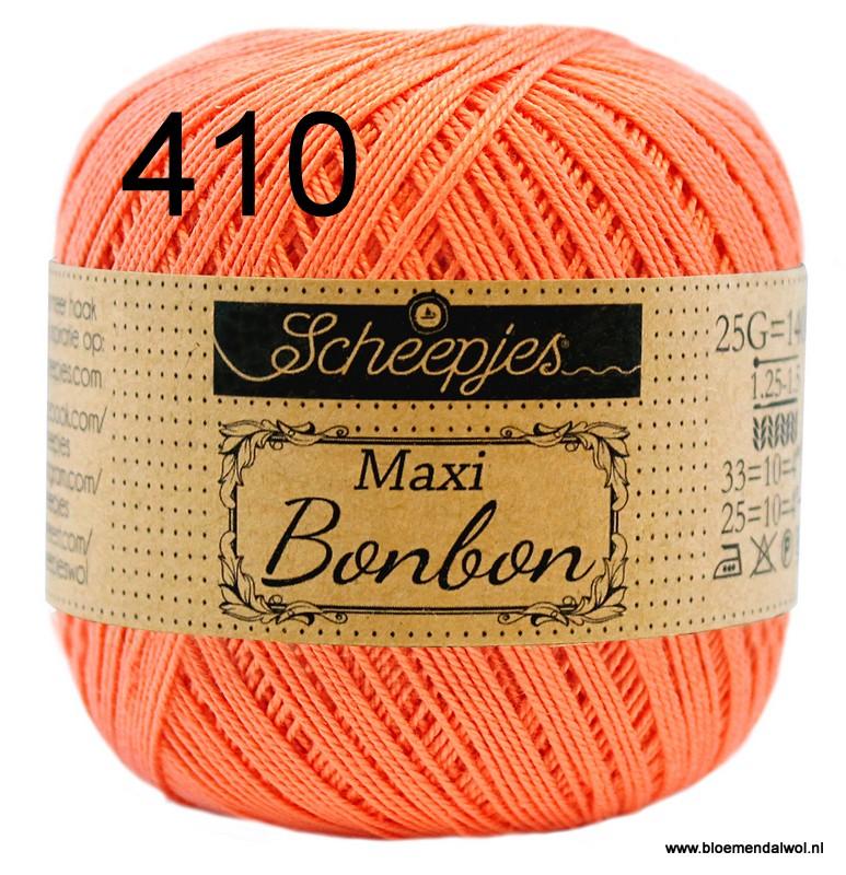 Maxi Bonbon 410
