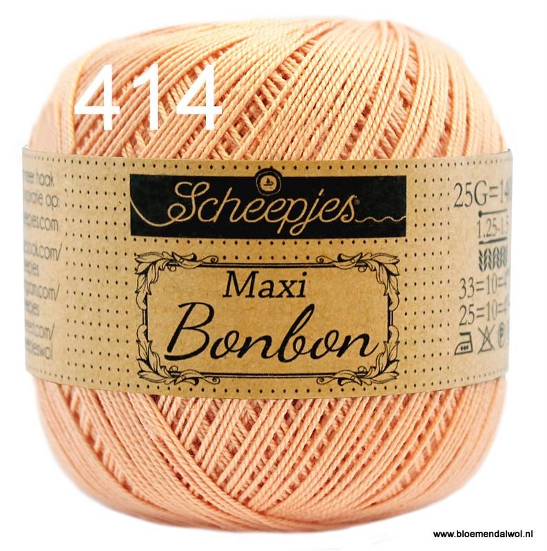 Maxi Bonbon 414