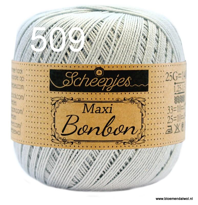 Maxi Bonbon 509
