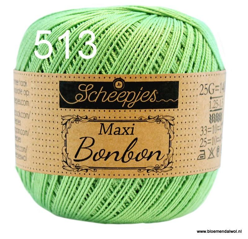 Maxi Bonbon 513
