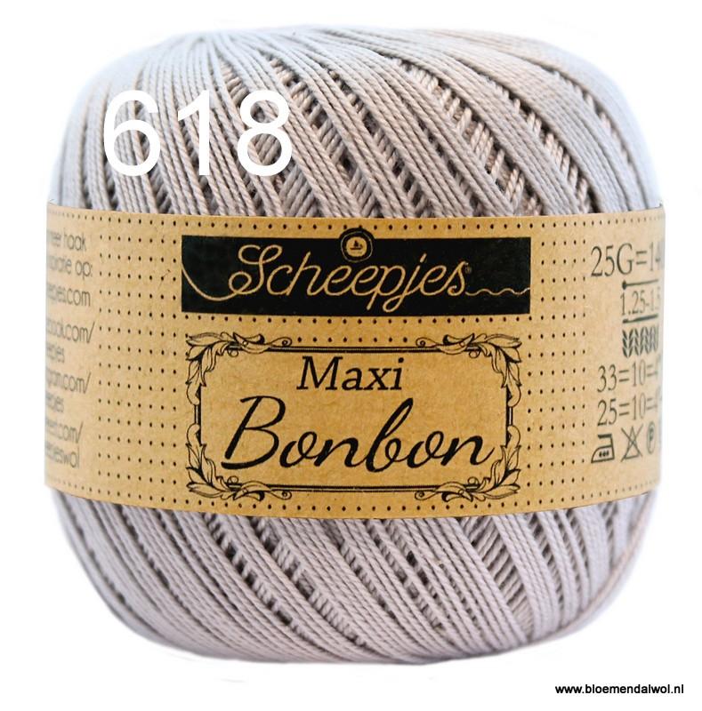 Maxi Bonbon 618