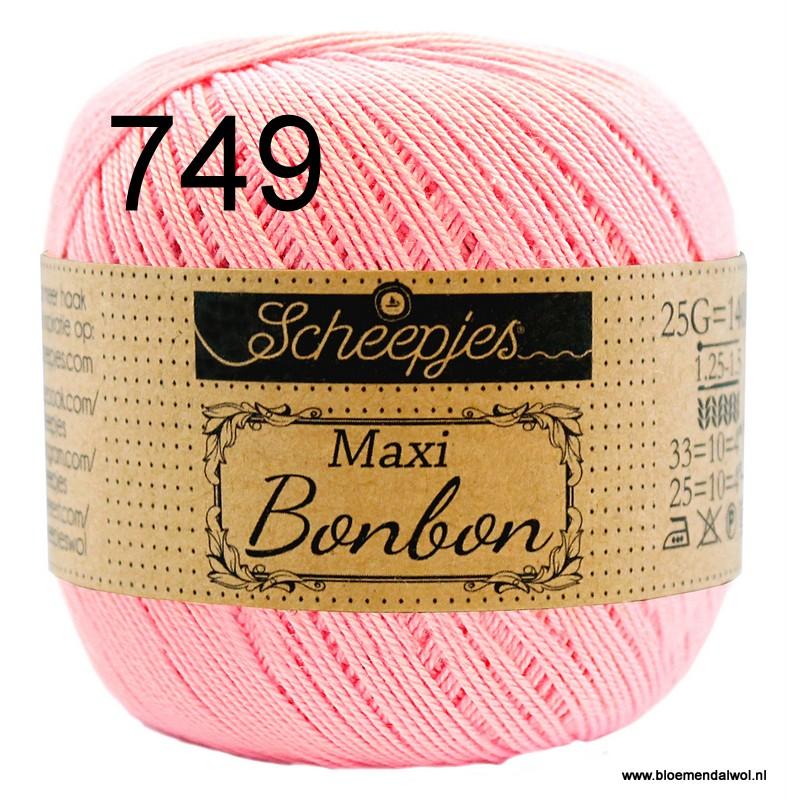 Maxi Bonbon 749