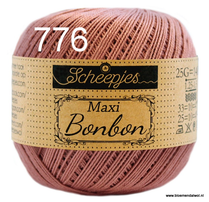 Maxi Bonbon 776