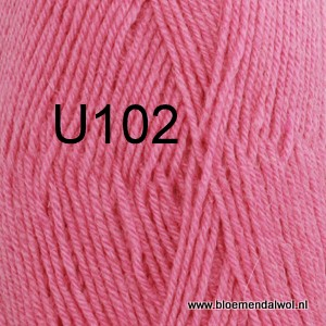 DROPS Fabel Uni 102