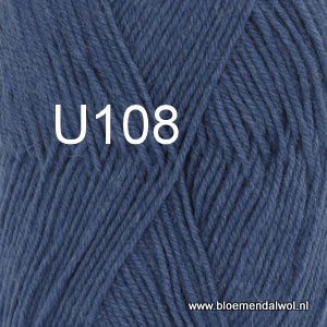 DROPS Fabel Uni 108