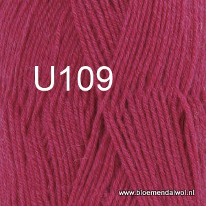 DROPS Fabel Uni 109