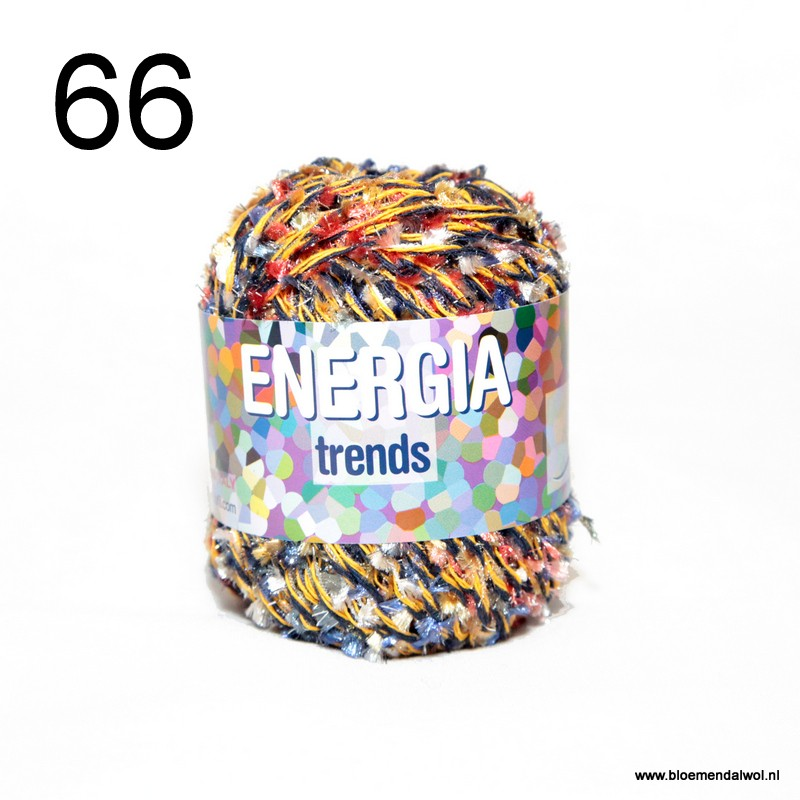 Adriafil Energia 66