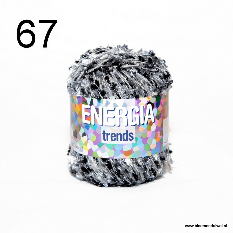 Adriafil Energia 67