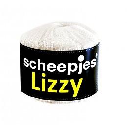 Scheepjeswol Lizzy wit 1