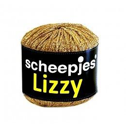 Scheepjeswol Lizzy goud 3