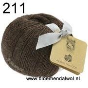 LANA GROSSA Alpaca Peru 200 nr 211