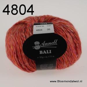 ANNELL Bali 4804