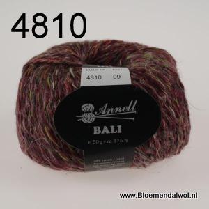 ANNELL Bali 4810