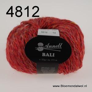 ANNELL Bali 4812