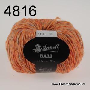 ANNELL Bali 4816