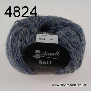 ANNELL Bali 4824