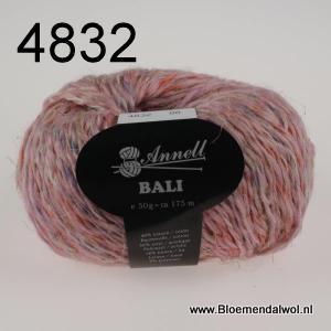 ANNELL Bali 4832
