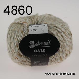 ANNELL Bali 4860
