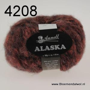ANNELL Alaska 4208