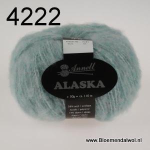 ANNELL Alaska 4222
