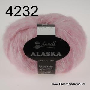 ANNELL Alaska 4232