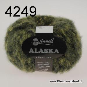 ANNELL Alaska 4249