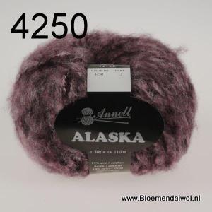 ANNELL Alaska 4250