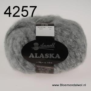ANNELL Alaska 4257