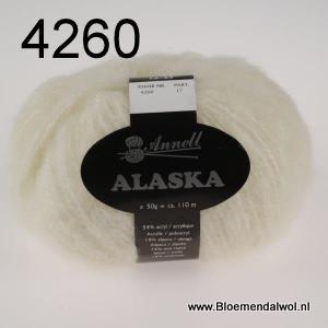 ANNELL Alaska 4260