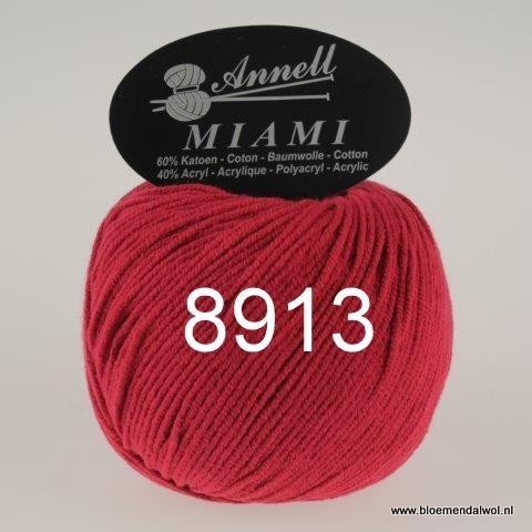 ANNELL Miami 8913