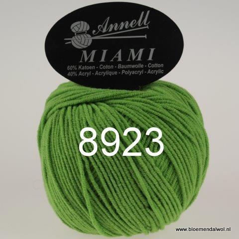 ANNELL Miami 8923